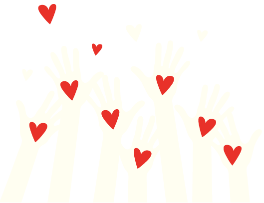 Revamp CRM for Charity